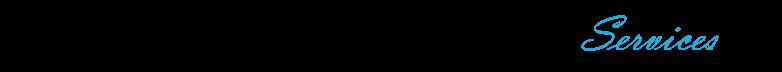 sss10