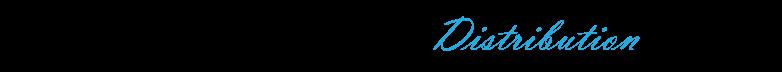 sssti6