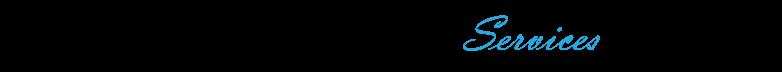 sssti8