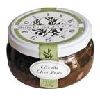 BC – Olivada Olive Pesto