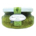 BC – Kale & Parmesan Pesto