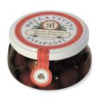 BC – Piccolo Pomodoro Tomato & Basil