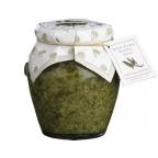 BC – Spinach Artichoke Bruschetta Spread