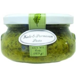 bella_cucina_-_kale_parmesan_pesto