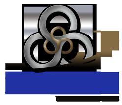 SSSBG-Telecom-logo-1